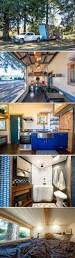 1929 best compact homes images on pinterest architecture small