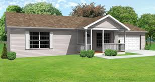 pictures a plain and simple home house house plan is ideal