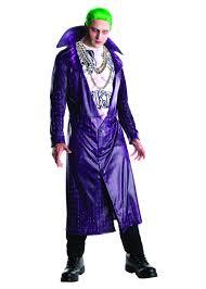 bane mask spirit halloween costume maketh the villain p 3