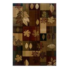 Room Size Rugs Home Depot Floor Carpets For Home Bedroom Rugs Target Home Depot Rugs Wool