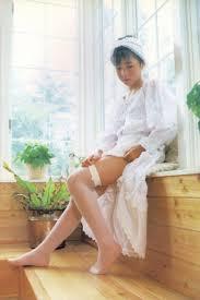 kurahashi nozomi nude |Kurihashi nozomi nude