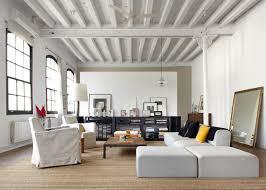 Loft Designs by Deciding Proper Loft Design Ideas Indoor And Outdoor Design Ideas