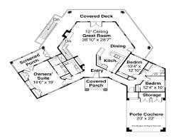 Single Story Open Concept Floor Plans 100 Single Story Open Floor Plans One Story Open Floor