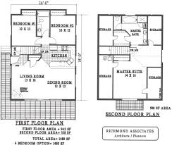 simple small house floor plans search here for unique house