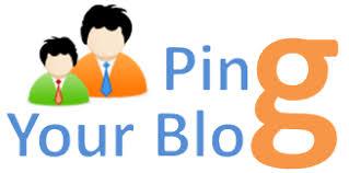 Ping Blog kamu agar terindeks