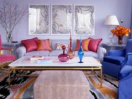 cute home decorating ideas home and interior