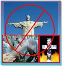 http://t2.gstatic.com/images?q=tbn:ANd9GcQmIiU-sXeu8nidm1svdF6aAeH5ZAGpfE6EF1uaYbqqiw8m5Eyu