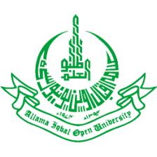 Allama Iqbal Open University   Wikipedia