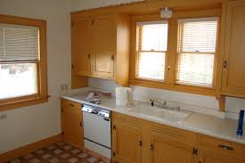 Kitchen Cabinet Refacing Before And After Photos Kitchen Kitchen Cabinet Doors Pull Out Kitchen Faucets Kitchen