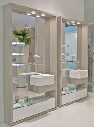 Bathrooms Designs by Ideas For Small Bathrooms 17 Clever Ideas For Small Baths Bath