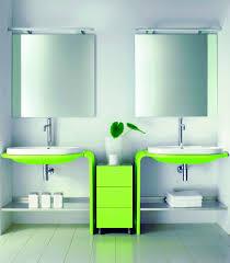 Bathroom Vanities Inexpensive by Home Decor 60 Inch White Bathroom Vanity Toilet And Sink Vanity