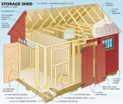 Free Firewood Shelter Plans by Shed Plans Vip Categoryuncategorized Page 4shed Plans Vip