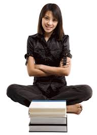 Outstanding Psychology Assignment Writing Service Comes To Your Hometown With Professionals On Board To Help Assignment Help Now