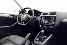 capsule review 2015 volkswagen jetta tdi the truth about cars