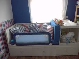 Cute Daybeds Furniture Cute Day Beds Ikea For Home Furniture Ideas With White