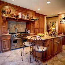 French Home Decor Catalog by Home Decorators Catalog Decorating Ideas Kitchen Design