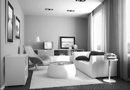 ikea design living room eclectic living room with gallery wall