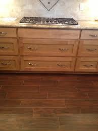 wood tile to carpet transition strip floor decoration wood