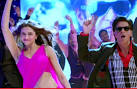 Box Office India: Chennai Express First Day Collection