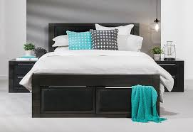 Madang  Piece Tall Chest Queen Bedroom Suite Super AMart - Super amart bedroom packages