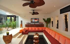 Drawing Room Ideas by Fantastic Cool Living Room Ideas For Your Home Interior Design