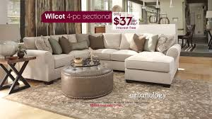 Ashley Furniture Sectionals Financing At Ashley Furniture West R21 Net