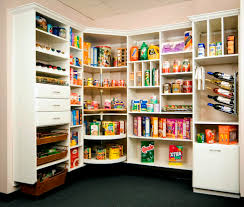 pantry cabinet white kitchen with ideal tall within kitchen pantry