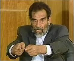 صور الشهيد القائد البطل صدام حسين Images?q=tbn:ANd9GcQmNYFLvY9NQmzC84nmE1SBHi16C6xYVCWml6lILPYSo7geSsNyvA