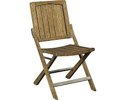 Wood Slat by New Vintage Café Wood Slat Chair Broyhill Broyhill Furniture