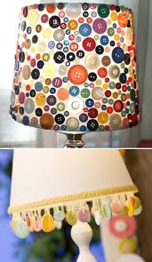 Craft Ideas Home Decor Best 25 Button Crafts Ideas On Pinterest Christmas Button