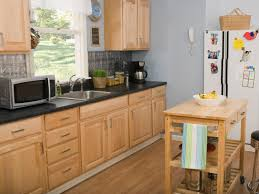 Best Kitchen Cabinet Paint Colors by Kitchen Cabinet Colors And Finishes Pictures Options Tips