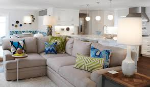 cheap decorative pillows for sofa throw pillow buying guide freshome com