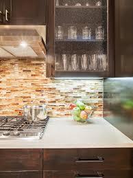 Kitchen Cabinet Lighting Led Apst9tm1 Silo Furniture Marvelous Under Cabinet Lighting