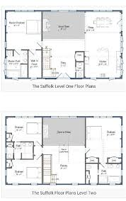 Sunroom Floor Plans by Best 25 Home Floor Plans Ideas On Pinterest House Floor Plans