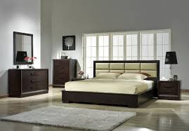 furniture macysfurniture jcpenney outlet gardiners furniture