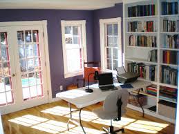 Interior Design Your Own Home Interior Design Home Ideas Mesmerizing Interior Home Design Ideas