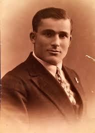 Ivan Privalov