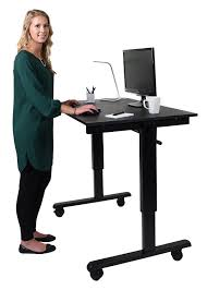 8 Foot Desk by Amazon Com 60