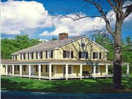old new england farmhouse plans arts in new old home plans new