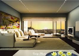 Designer Living Rooms Home Design Ideas - Interior living room design ideas