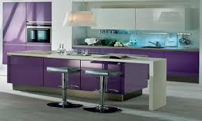 mini pendant lights for kitchen island kitchen island small breakfast bar designs countertop tile