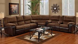Where To Buy Home Decor Cheap Sofa Fresh Sofas For Cheap Sale Home Decor Interior Exterior
