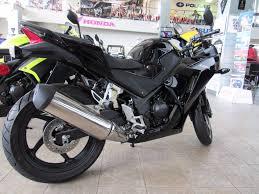 cbr motorbike price honda cbr 300r motorcycle for sale cycletrader com