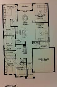53 best floor plans images on pinterest house floor plans house