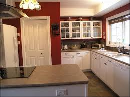 100 corner kitchen cabinet right corner kitchen cabinets