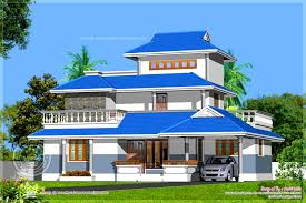 interior alluring home design mium android apps homedesignlover