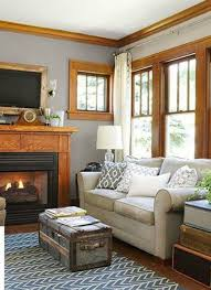 Best  Paintings For Living Room Ideas On Pinterest Interior - Home painting ideas interior