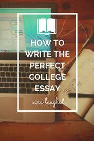 ideas about Essay Writing on Pinterest   Essay Writing Help  Essay Writing Tips and Essay Tips Pinterest