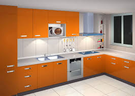 Formica Laminate Kitchen Cabinets Small Kitchen Cabinets Kitchen Cabinets For Small Spaces