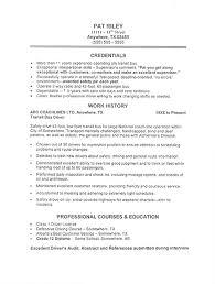 Sample Resume Skills  warehouse resume skills example warehouse
